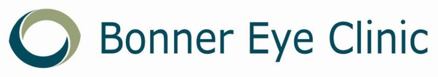 Bonner Eye Clinic, Ltd