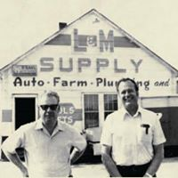 L & M Supply photo 2