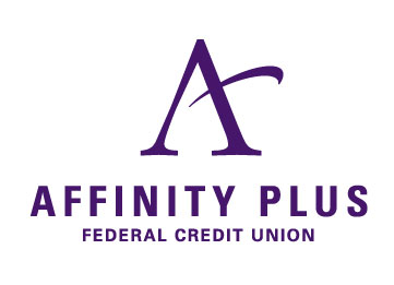 Affinity Plus Federal Credit Union - Call for other locations