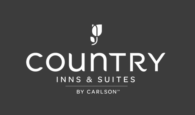 Country Inn by Carlson