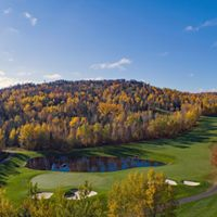 Giants Ridge Golf & Ski Resort photo 1