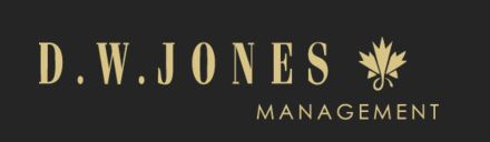 DW Jones Management, Inc.