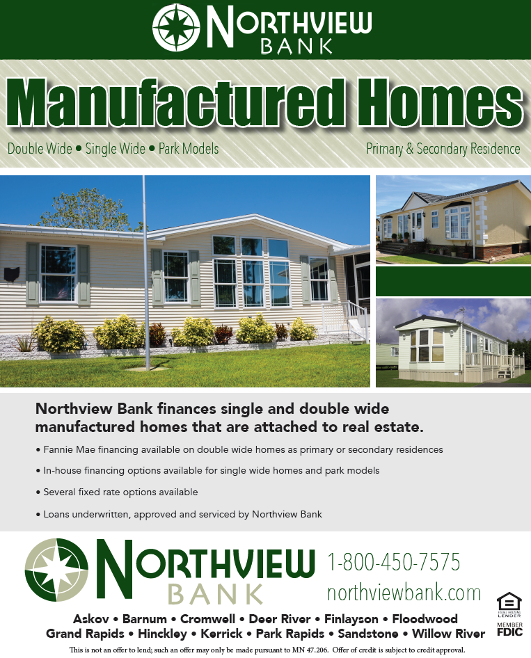 Northview Bank - Call for other locations photo 4