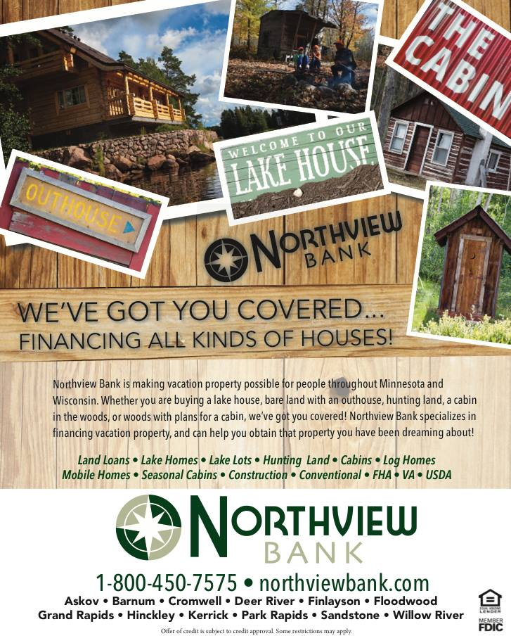 Northview Bank - Call for other locations photo 3