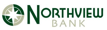 Northview Bank - Call for other locations