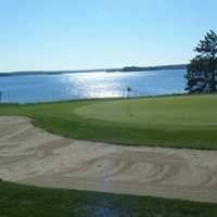 Pokegama Public Golf Course photo 5