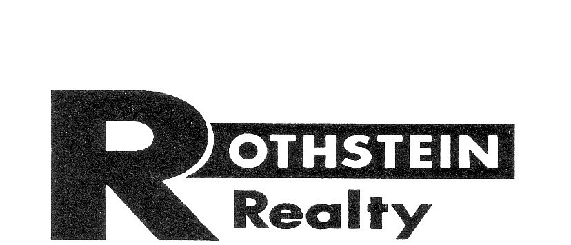 Rothstein Realty