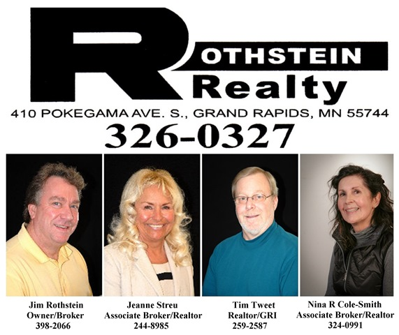 Rothstein Realty photo 2