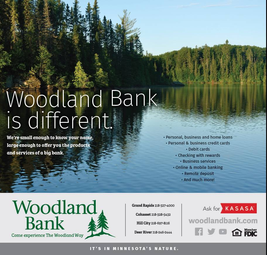 Woodland Bank - Call for other locations photo 2