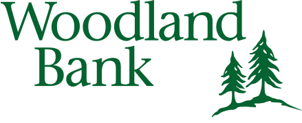 Woodland Bank - Call for other locations
