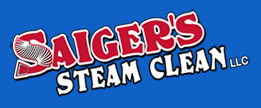Saiger's Steam Clean, LLC