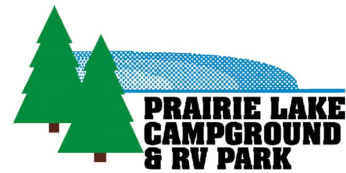 Prairie Lake Campground/RV Park LLC