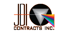 JDI Contracts, Inc.- Management & Technical Consulting