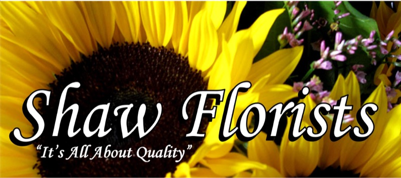 Shaw Florists - Amish & Antiques