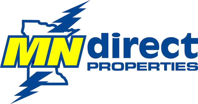 MN Direct Properties