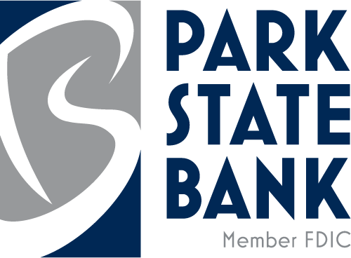 Park State Bank - Call for other locations