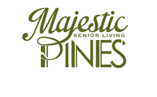 Majestic Pines Senior Living