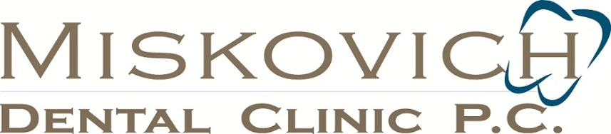 Miskovich Dental Clinic