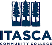 Itasca Community College