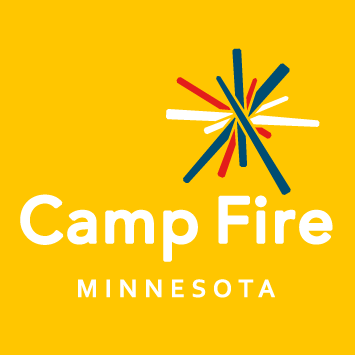 Camp Bluewater/Camp Fire Minnesota