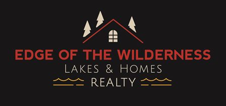 Edge of the Wilderness Realty- Marcell