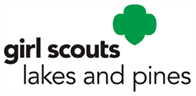 Girl Scouts of Minnesota and Wisconsin - Lakes & Pines