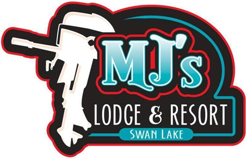 MJ's Lodge & Resort