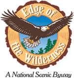 Edge of the Wilderness Discovery Center/Scenic Byway
