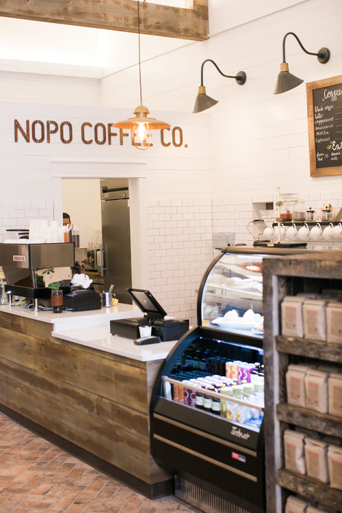 NoPo Coffee Co photo 1