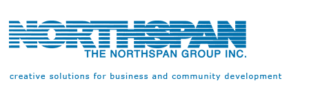 The Northspan Group, Inc.